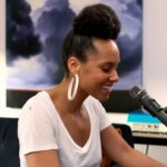 Alicia Keys – Underdog (iHeart Acoustic Video)
