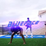 Blueface – Vibes (Video)