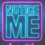 Luh Kel – Notice Me (Audio)