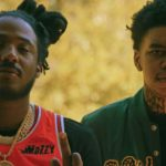 Mozzy – Pricetag Ft Polo G & Lil Poppa (Video)