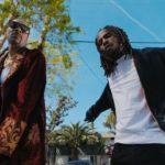 D Smoke – Gaspar Yanga Ft Snoop Dogg (Video)