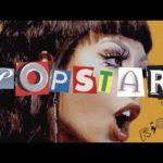 Rico Nasty Popstar video