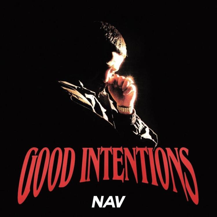 NAV – Ain't Goin Back (Audio)