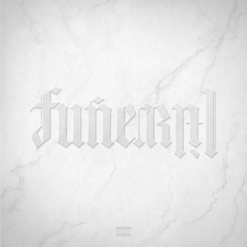Lil Wayne – Russian Roulette (Audio)