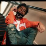 Lil Poppa – To The Point (Video)