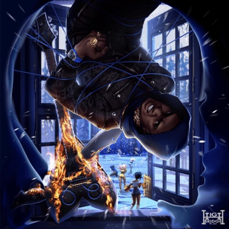 A Boogie Wit Da Hoodie – Artist 2.0 (Deluxe)