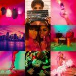 City Girls Share City On Lock Album Download
