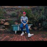 Justin Bieber E.T.A. Video