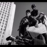 MGK – Killing in the Name (Video)