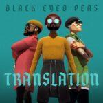 Black Eyed Peas NO MANANA