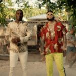 Akon – Solo Tu ft. Farruko (Video)