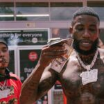 Gucci Mane – Still Remember ft. Pooh Shiesty (Video)