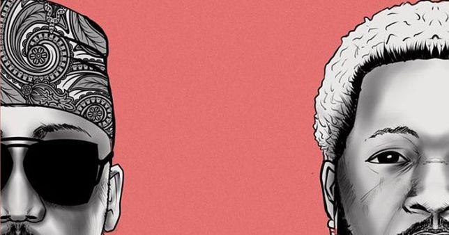 DJ Spinall & Kranium – Everytime