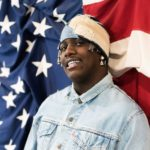 Lil Yachty Has Jokes After Future Says
