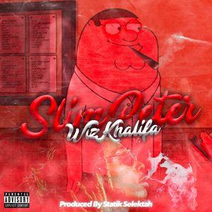 Wiz Khalifa – Slim Peter