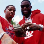 Gucci Mane – Who Is Him ft. Pooh Shiesty