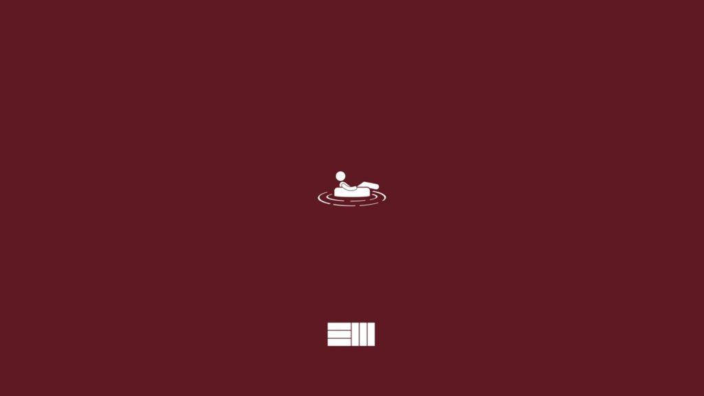 Russ – Still