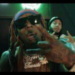 Lil Wayne Thug Life Video