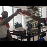 Freddie Gibbs & The Alchemist – Scottie Beam ft Rick Ross (Video)