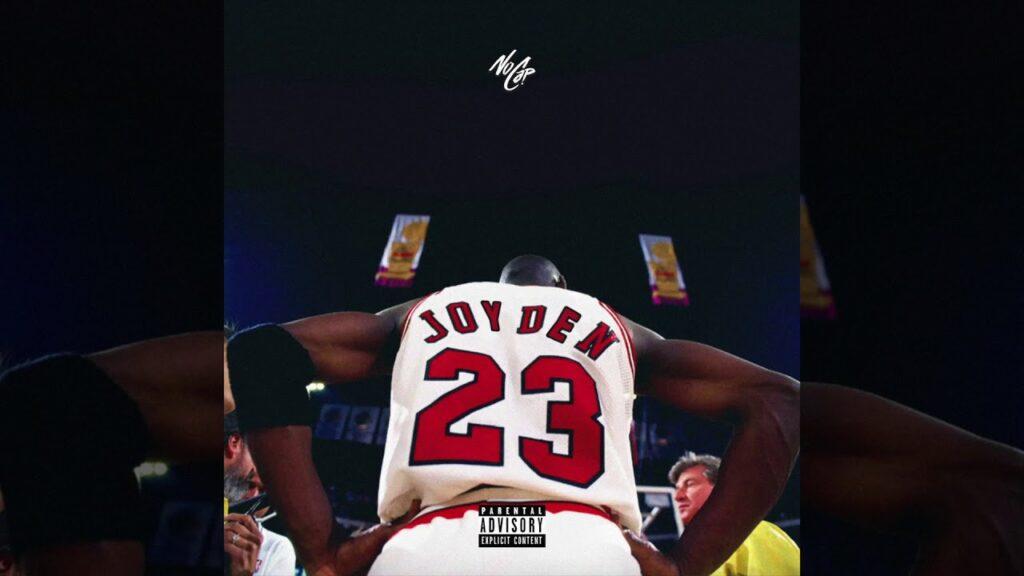 NoCap – Joy-Den