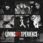 The LOX – Miss You Ft. T-Pain