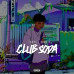 Cookiee Kawaii – Club Soda Vol. 2 Album