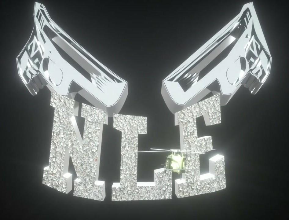 NLE Choppa – Neighborhood Watch