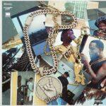 Popcaan Fixtape Album
