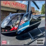 Paper Lovee – New Chopper