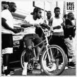 Dave East – Thank God Ft. A Boogie Wit Da Hoodie
