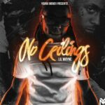 Lil Wayne No Ceilings