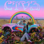 Jaden CTV3 Album
