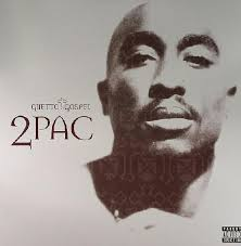 2Pac – Ghetto Gospel