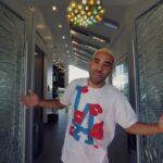 KYLE – Money Now ft. Tyga & Johnny Yukon