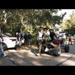 NBA YoungBoy Murder Business Video