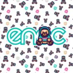 Ozuna – ENOC Album