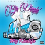 Wiz Khalifa – Big Pimpin [FULL MIXTAPE)