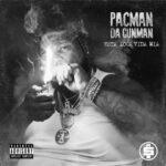 Pacman Da Gunman Esta Loca Vida Mia