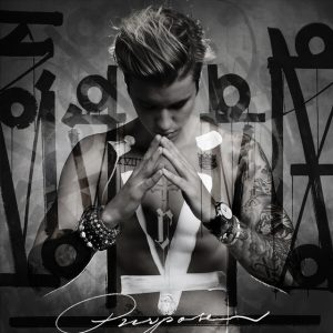 Justin Bieber – No Pressure ft. Big Sean