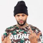 Joyner Lucas Fall Slowly