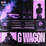 Rich The Kid – G Wagon Ft Tropico
