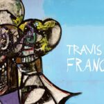 Travis Scott – FRANCHISE ft. Young Thug & M.I.A.