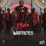 2Baba – Opo ft. Wizkid