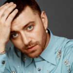 Sam Smith Another One
