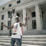 Akon – Ain't No Peace