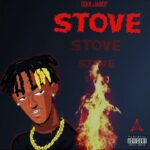 Soulja Boy – Stove