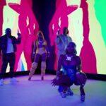 Moneybagg Yo – Said Sum Remix ft. City Girls & DaBaby