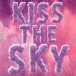 Kid Ink Kiss The Sky