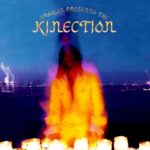 Omarion – The Kinection Album