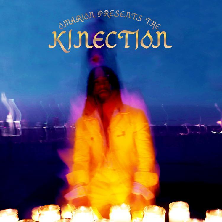 Omarion – Goddess ft. Busy Signal